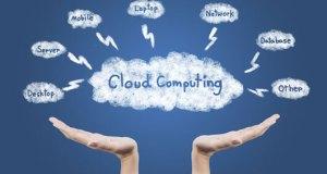 Bulut Bilişim Nedir Nasıl kullanılır