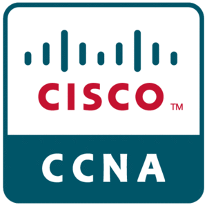 CCNA (Cisco Certificated Network Associate) Nedir?