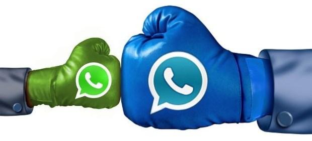 WhatsApp Plus nedir