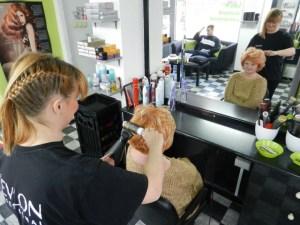 galerija-za-nataa-stil---frizerski-salon36014