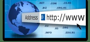 web prezentacije