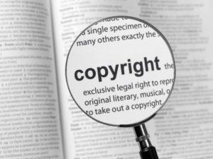 autorska prava