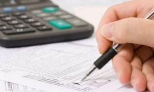 porez-dugovanja