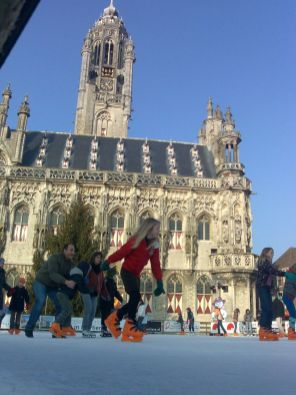 nl2008_06