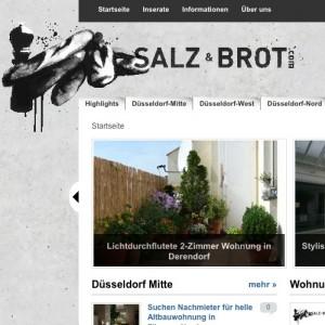 salz-brot-300x300
