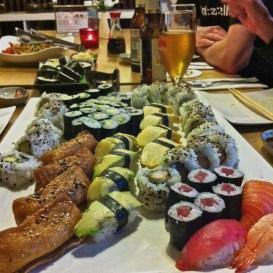 Super-Sushi-