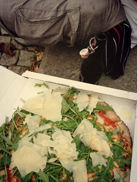da_gino-best-pizza-in-town