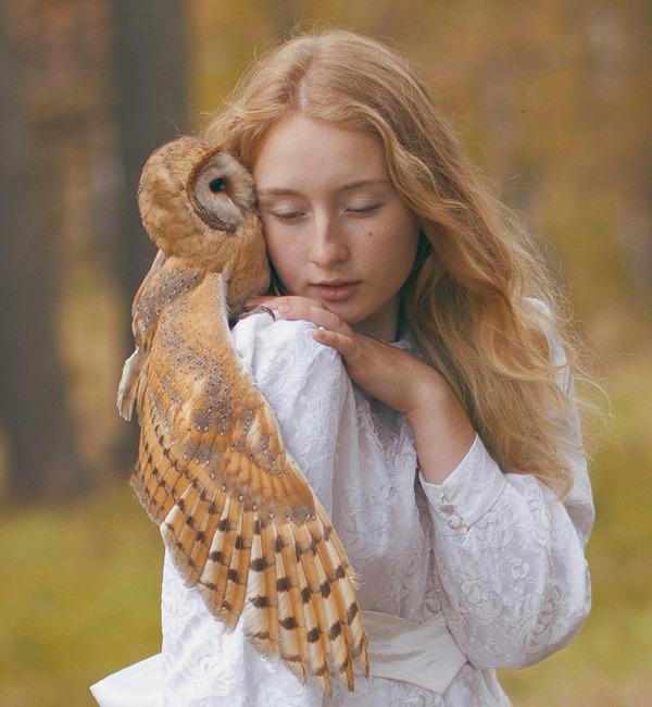 (c) Katerina Plotnikova