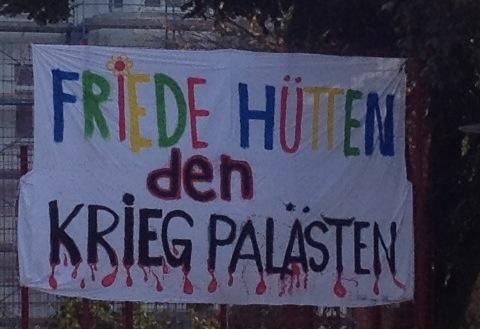 friede_den_huetten