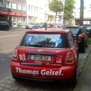 ob_geisel_dienstwagen