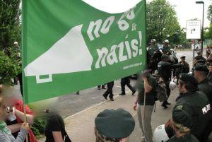 demo_gegegn_neonazis