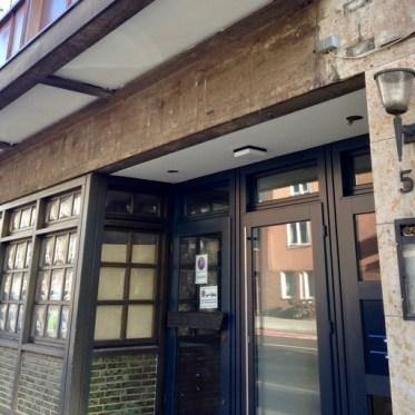 """Anfrage der Grünen zum Thema Leerstand """"Gebäude sind ungenutzt, obwohl Wohnraum fehlt"""""""