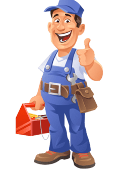 Mobile Home Repair North Fort Myers Bill The Handyman