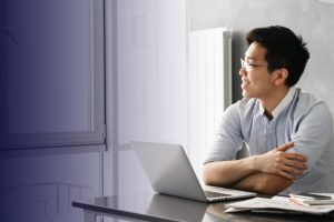 2 Ways To Keep Your Attorneys Up To Date On Legal Industry