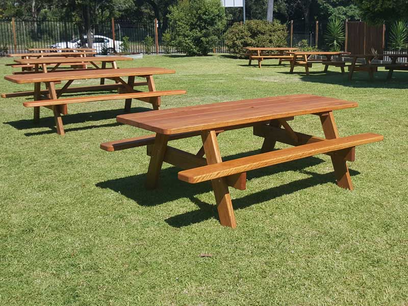 29 Best Outdoor Furniture Images On Pinterest Outdoor Furniture Outdoor  Furniture Fortitude Valley Brisbane Part 24