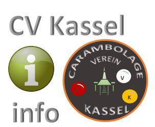 info-Logo-CVK