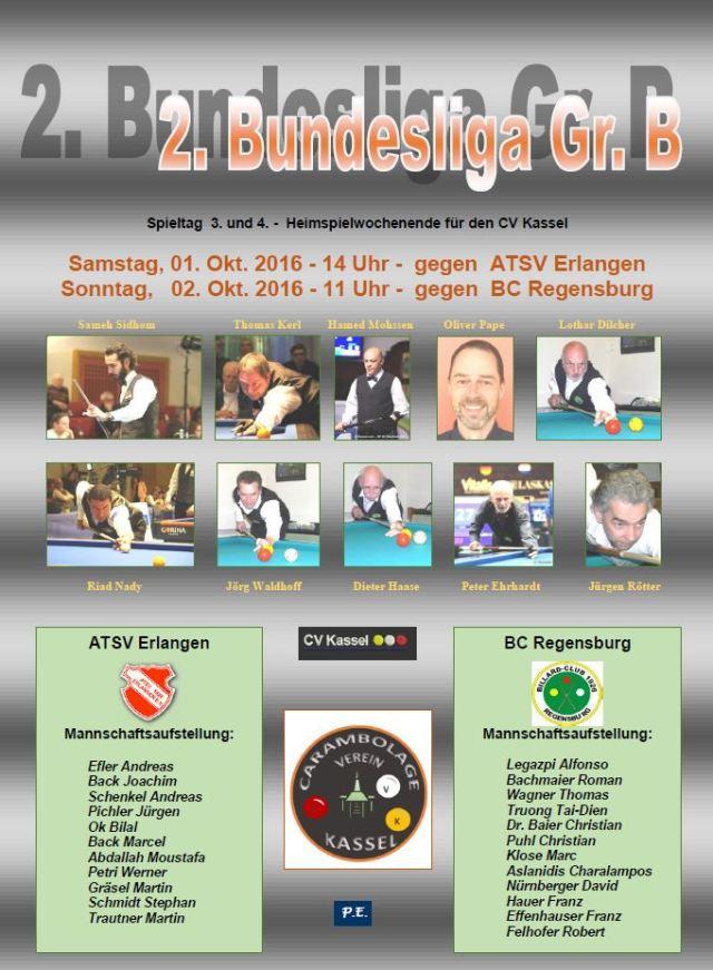 plakat_heimspiele_reg-erlangen_01-02-10-16