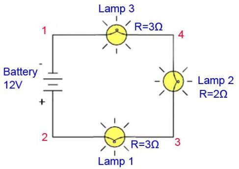 daisy chain light wiring diagram wiring diagram daisy chain wiring diagram schematics and diagrams