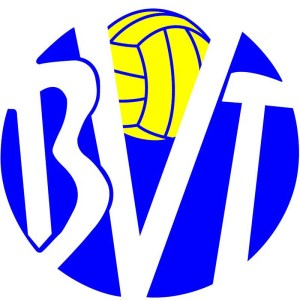 Logo dei Billa Volley Team