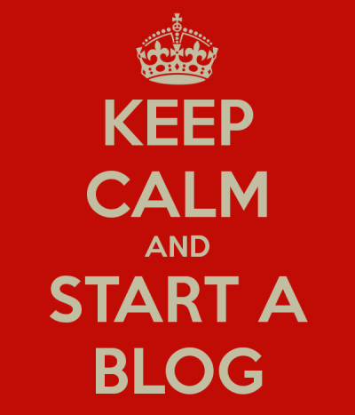 Blog-start-the-ultimate-meaning -of-business-blogging