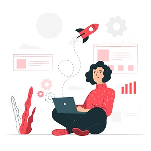 startup-blogger