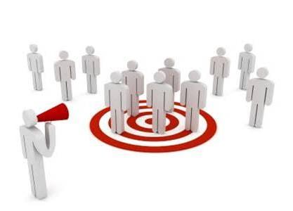 speak-to-target-audience
