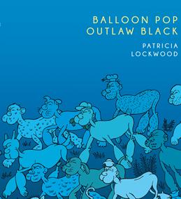 lockwood_patricia_balloonpop