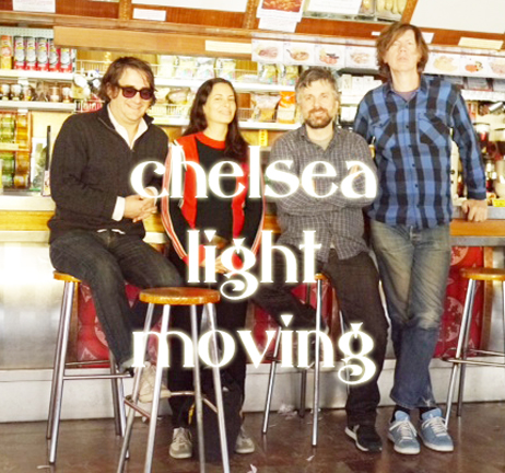 ChelseaLightMoving
