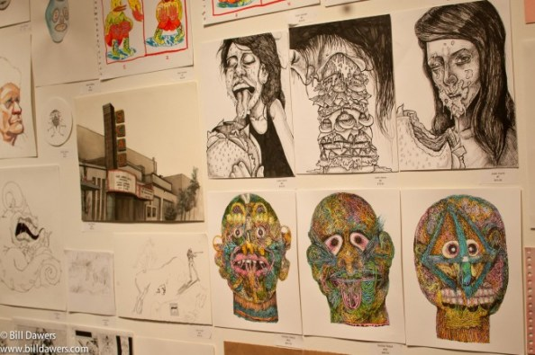 sketchbook_show_ashmore_gallery-1