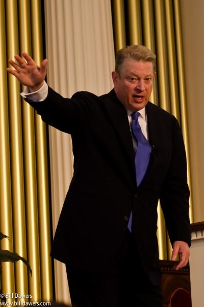 Al_Gore_The_Future_Savannah-19