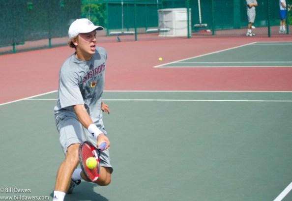 Armstrong_Tennis_2013-207