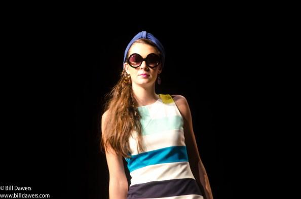 Savannah_Fashion_Week_finale-12
