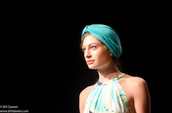Savannah_Fashion_Week_finale-16