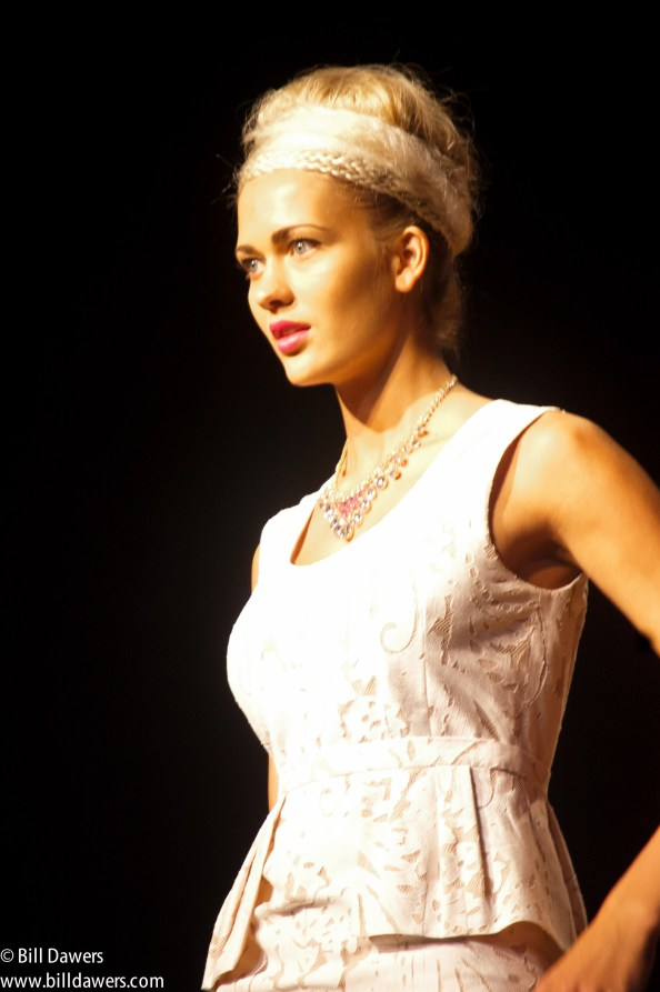 Savannah_Fashion_Week_finale-58