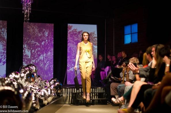Savannah_Independent_Designers-12
