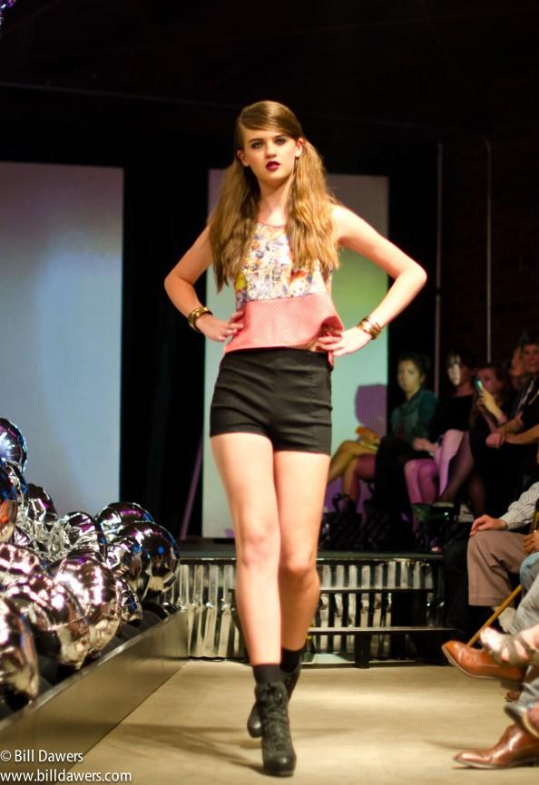 Savannah_Independent_Designers-19