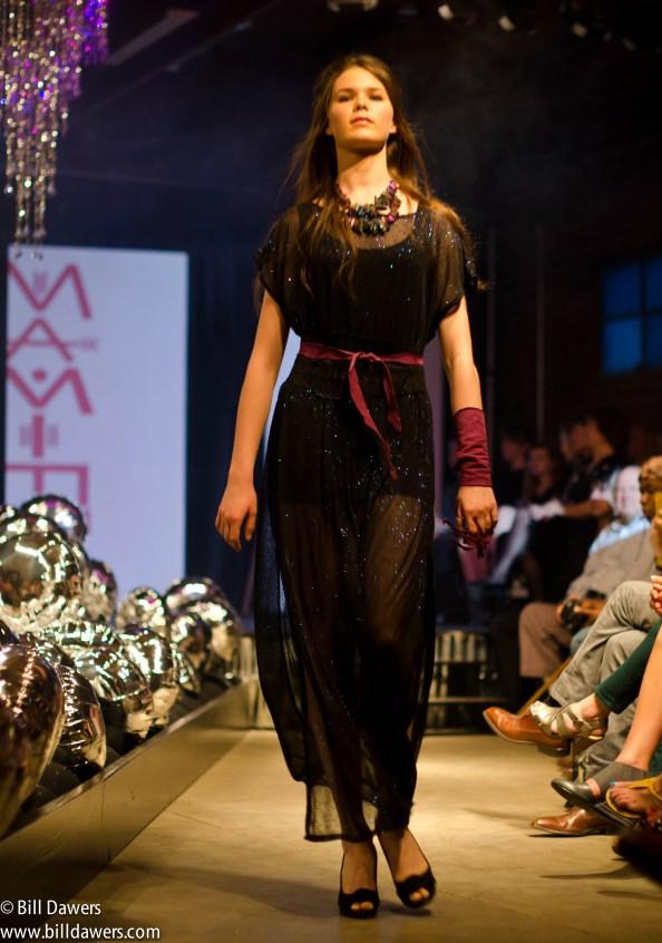 Savannah_Independent_Designers-34