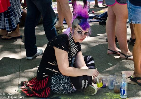 SidewalkArts2014-15