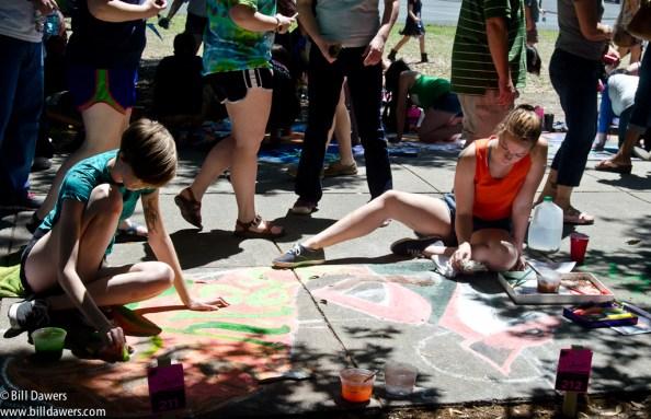 SidewalkArts2014-7