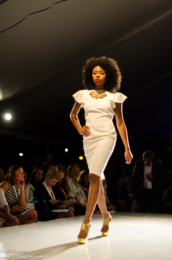 SavannahFashionWeek2014-38