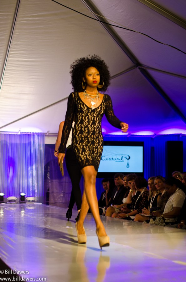 SavannahFashionWeek2014-5