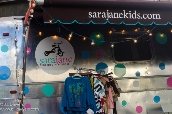 SavannahsFashionNight2014-1