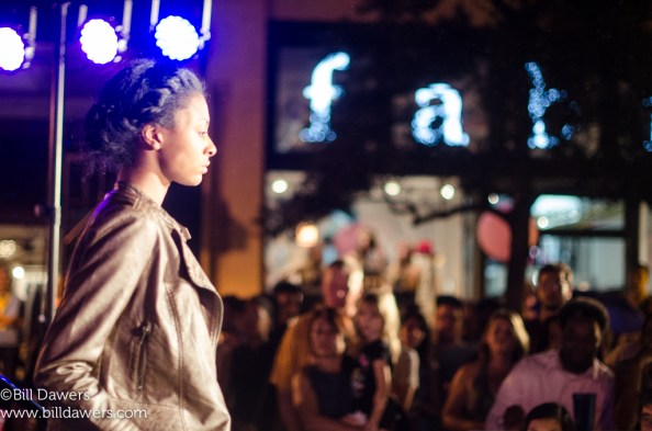 SavannahsFashionNight2014-31
