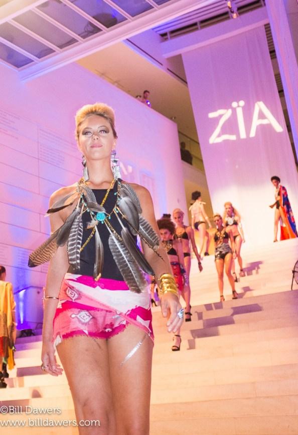Zia_Sachedina_jewelry_Jepson-14