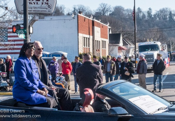 KentuckyInaugurationParade2015-4