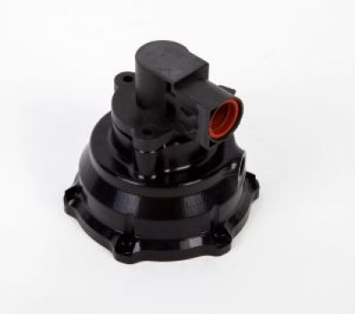 Precision 46mm Wastegate Position Sensor (2)