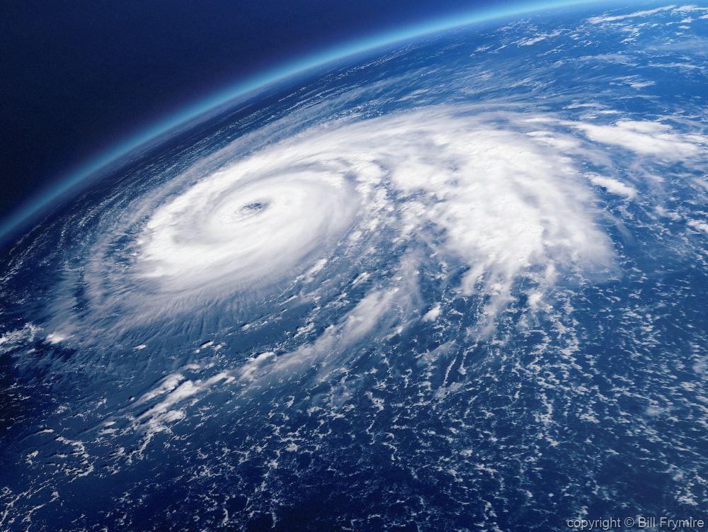 Αποτέλεσμα εικόνας για earth hurricane