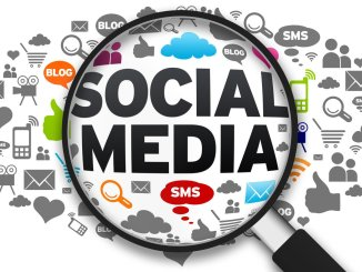 Social Media Campaigns Launched