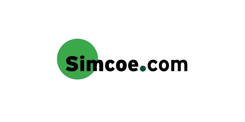 simcoe-com