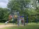 Edgehill Park